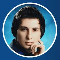 Ahmet Yavuz Uşaklıoğlu