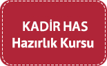 kadirhas-universitesi