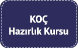 koc-universitesi