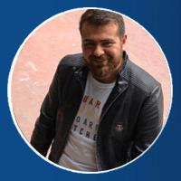 Arif Koray Arslan